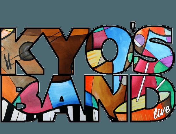 logo_kyos_band