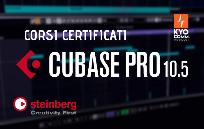corsi_certificati_cubase_10_5
